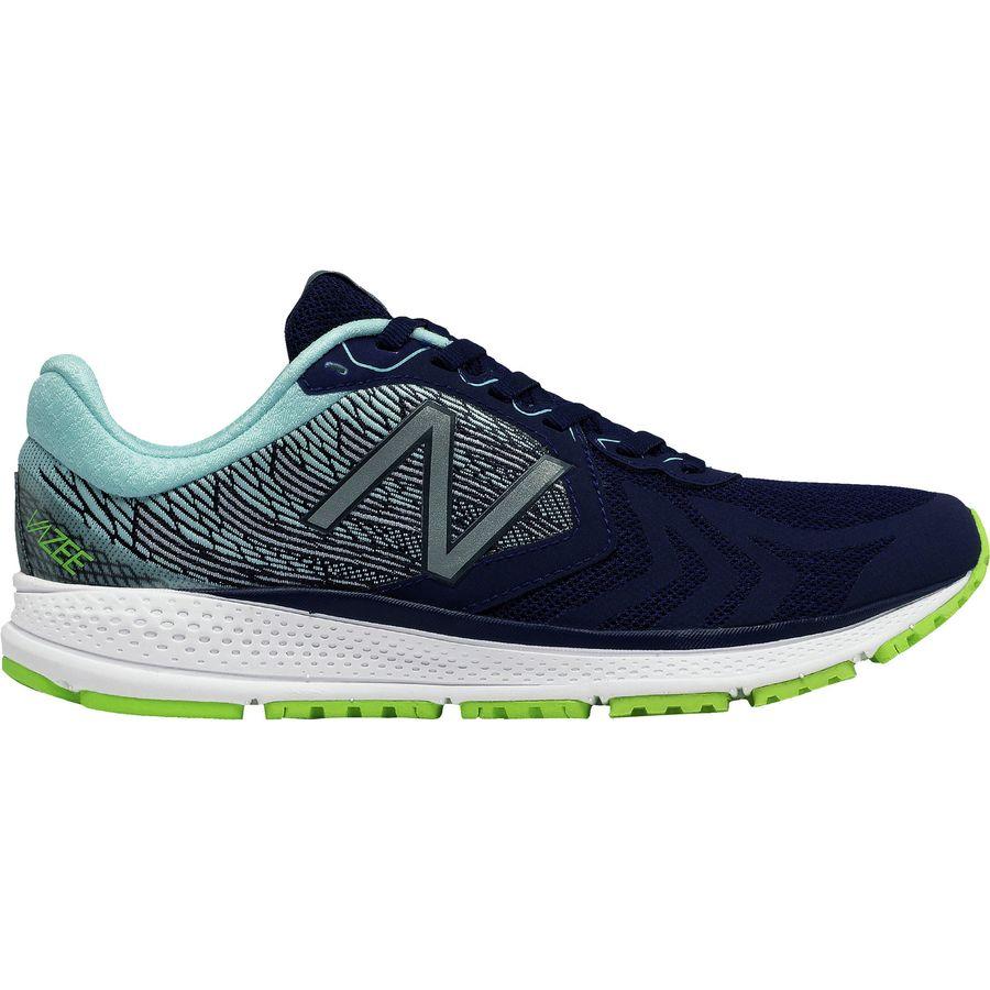 New Balance Vazee Pace Running Shoe Women