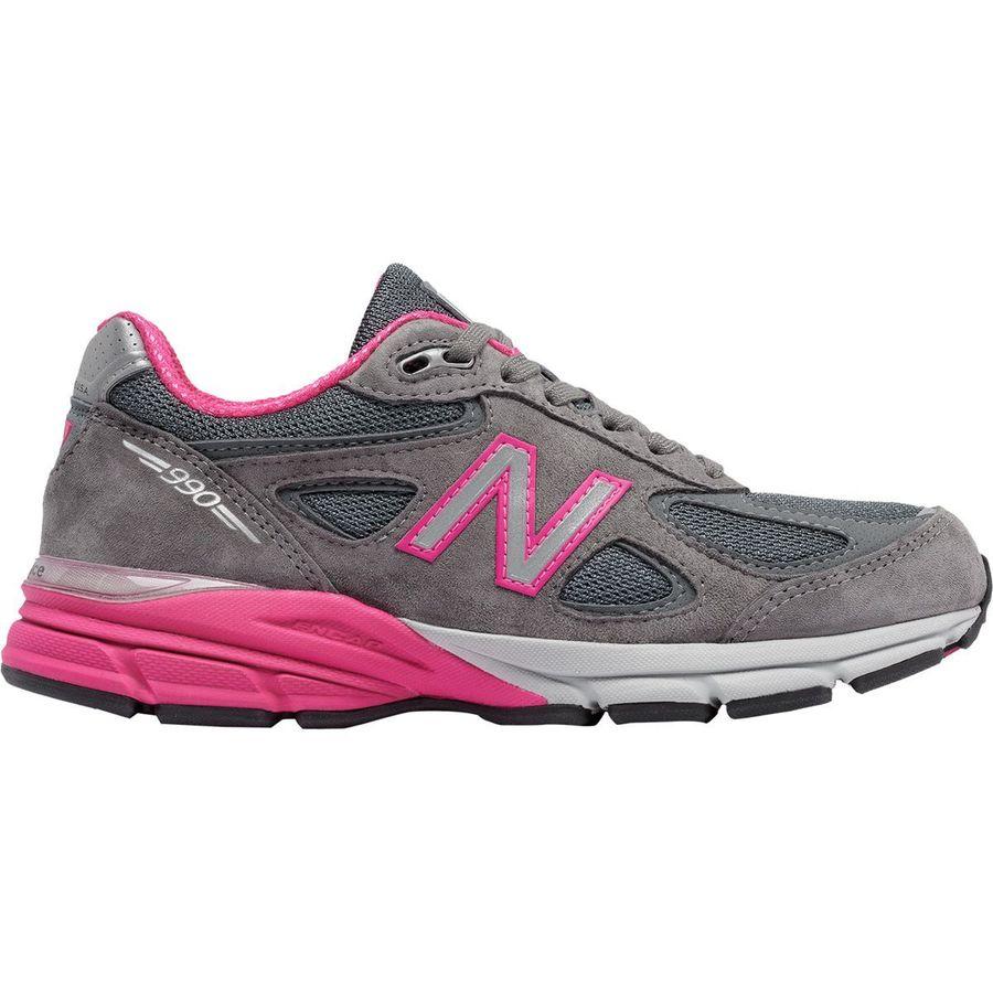 Girls Toddler New Balance  Running Shoes