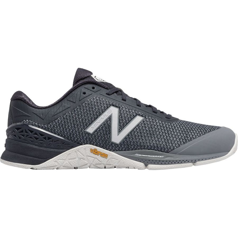 New Balance 40v1 Minimus Training Shoe Men