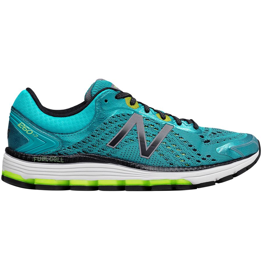 New Balance V Running Shoe Women S