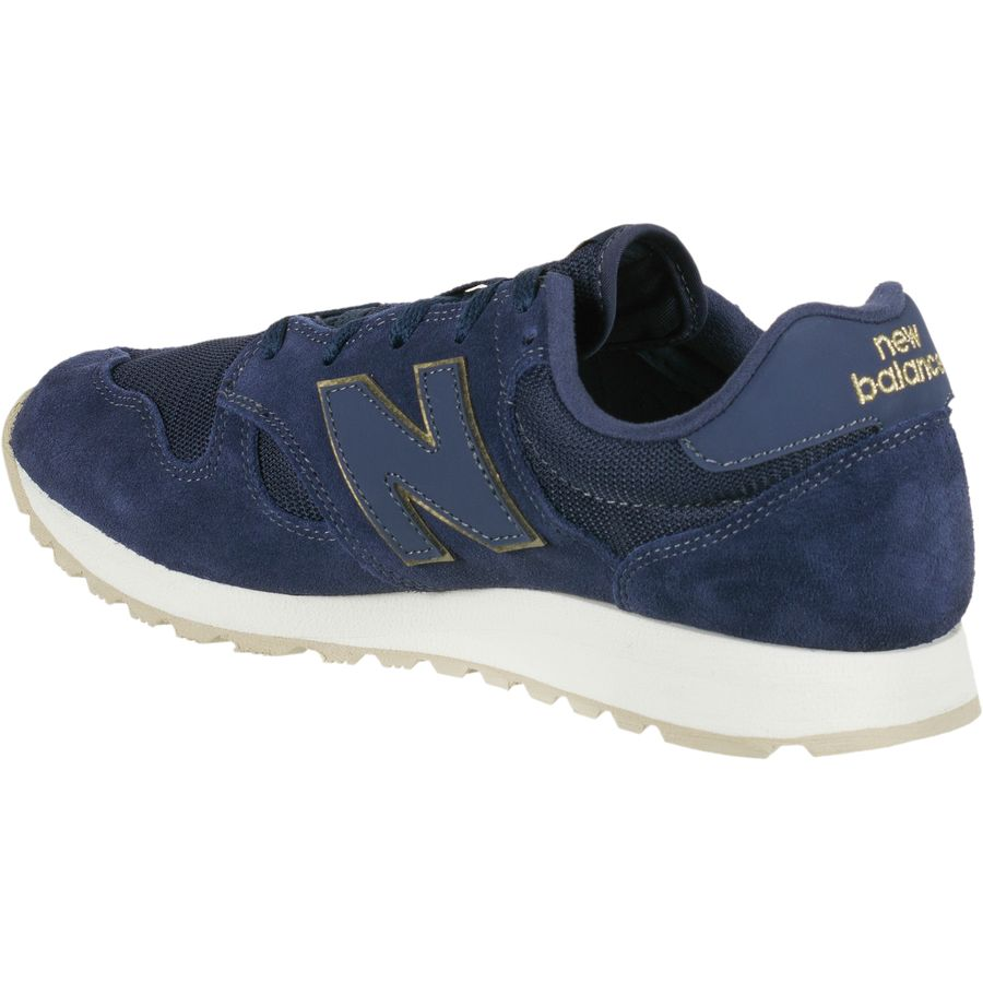 pav-testcode.tk has the best collection of women's comfortable shoes that are specially designed to provide exceptional comfort for women's feet. With various comfortable shoes for women available, you can easily get a great pair of comfort shoes at an affordable price.