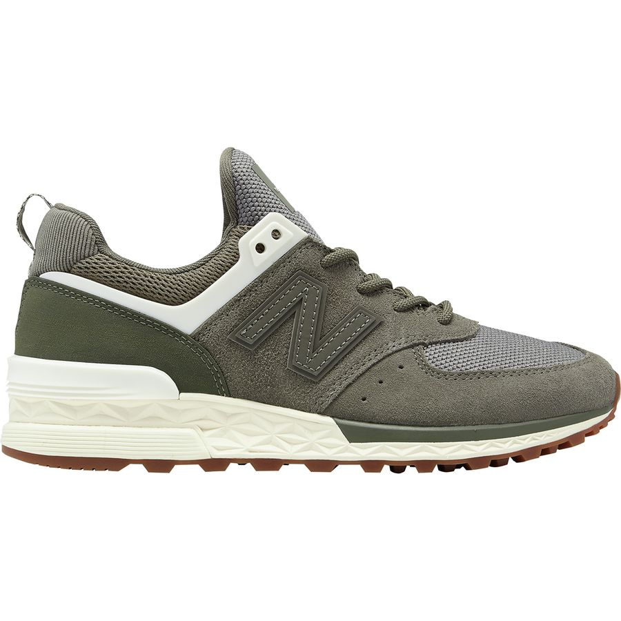 new balance 574s for sale