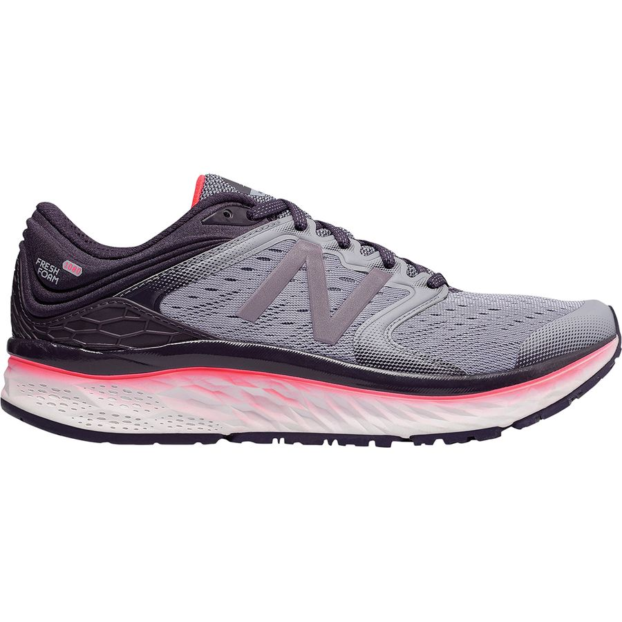 new balance 1080v8 running shoe women 39 s. Black Bedroom Furniture Sets. Home Design Ideas