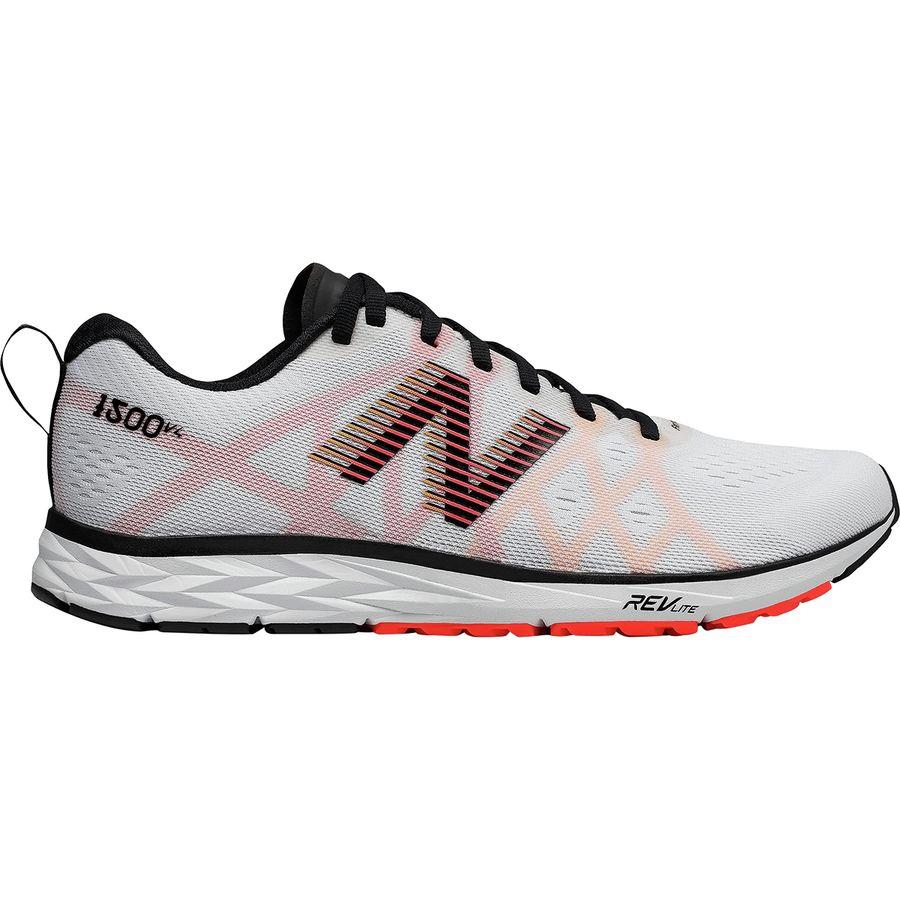 new balance fast running