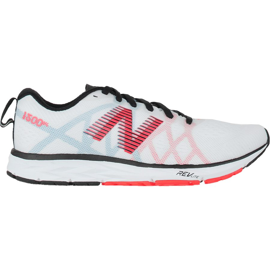 New Balance 1500v4 Running Shoe - Womens
