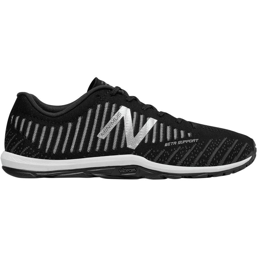 les ventes chaudes 647fc c99b8 New Balance Minimus 20v7 Performance Strength Shoe - Men's