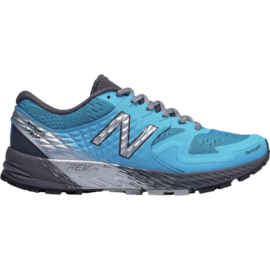 648d5ad76dfc ... wt 690 rg2 trail running shoes womens grey 0b935 107a0  cheap new  balance summit q.o.m. trail running shoe womens polaris magnet ad8b7 3e9c9