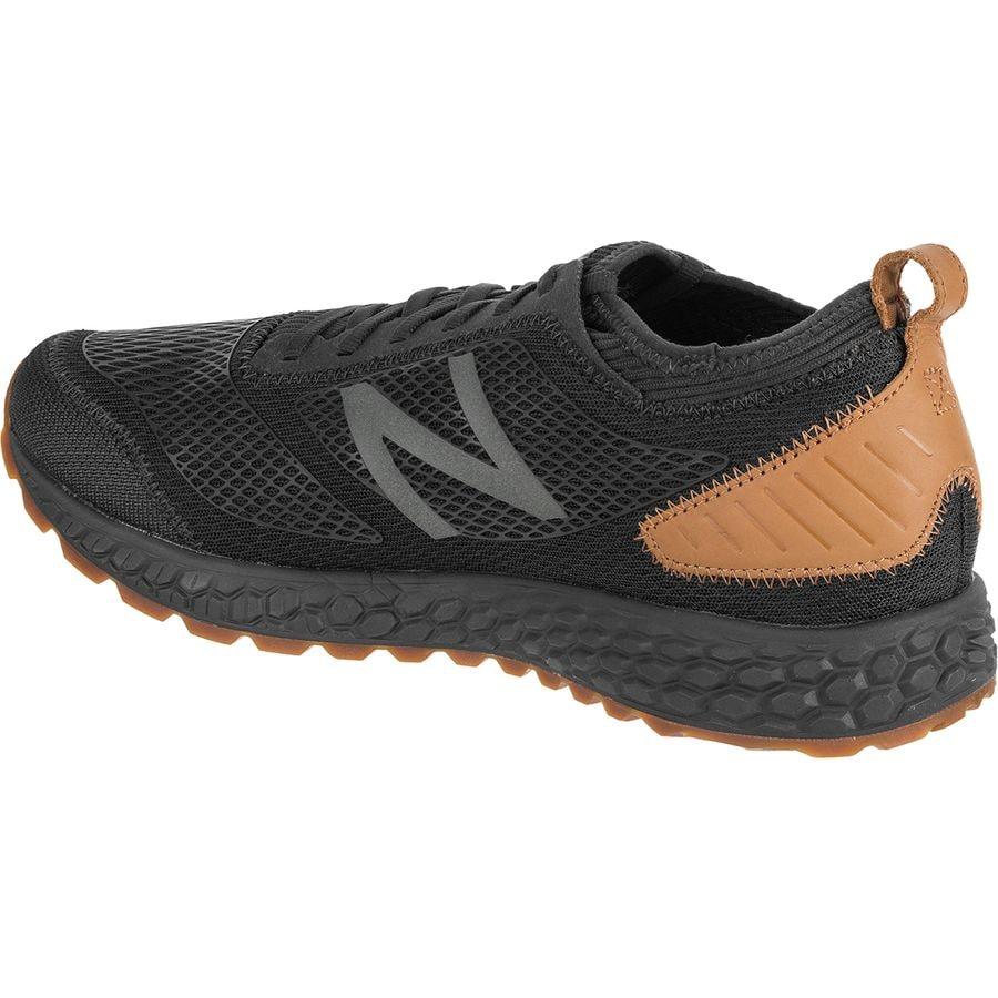1c01294ba1ba2 New Balance Fresh Foam Gobi v3 Trail Running Shoe - Men s ...