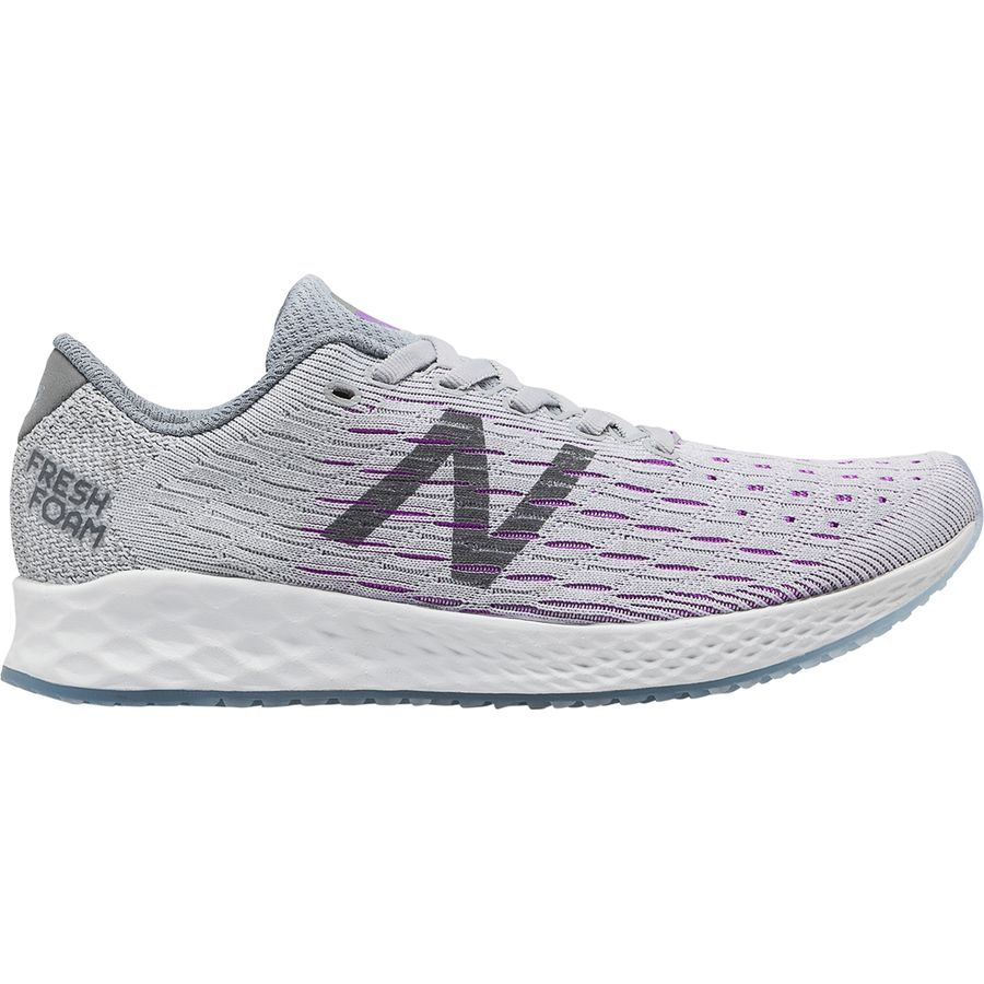 new balance pursuit
