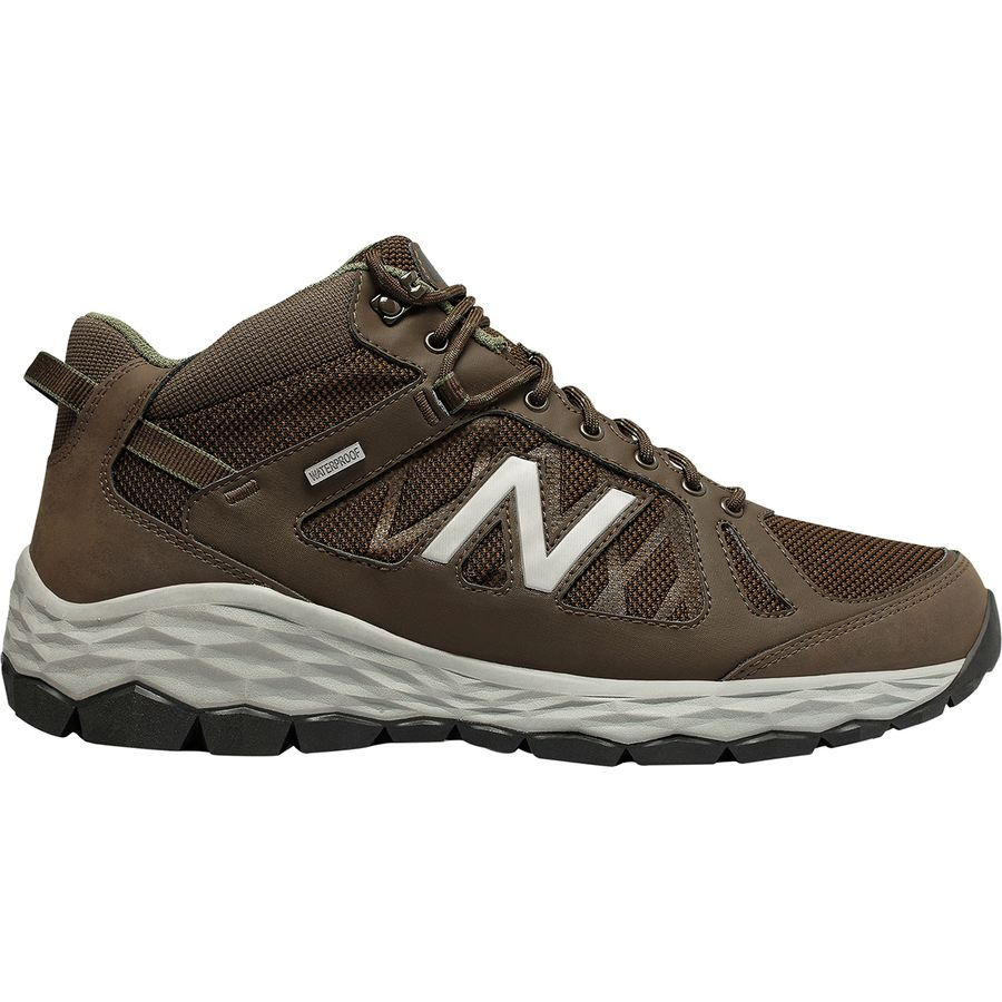 New Balance 1450W1 Fresh Foam Hiking Boot - Men's