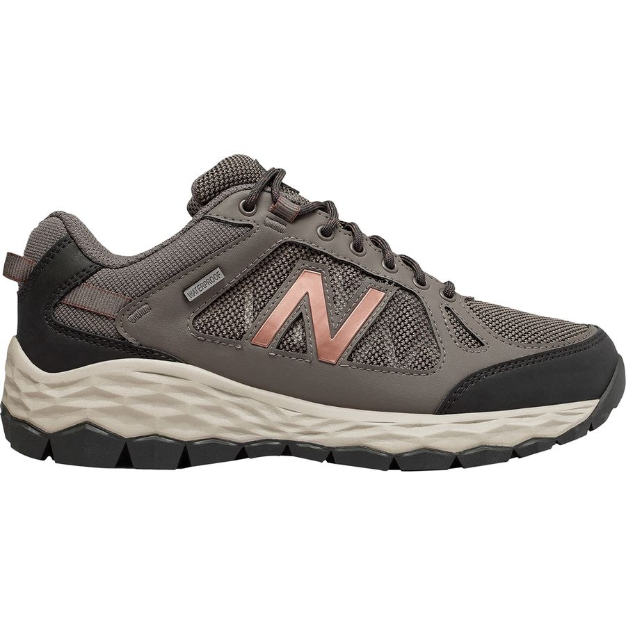 723167ae coupon code new balance hiking shoes womens 094ab f2694