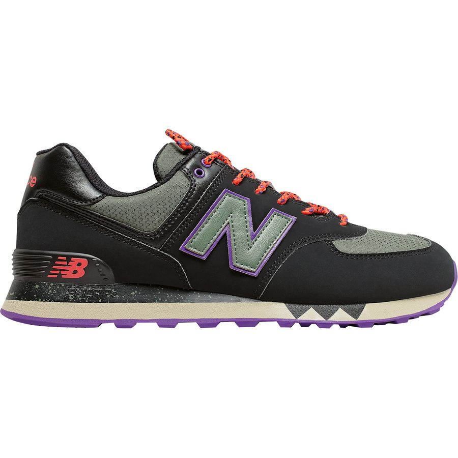 New Balance 574 90s Outdoor Shoe Men's