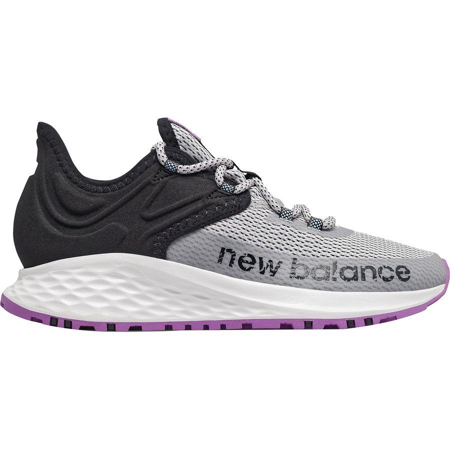 New Balance Fresh Foam Roav Trail Shoe