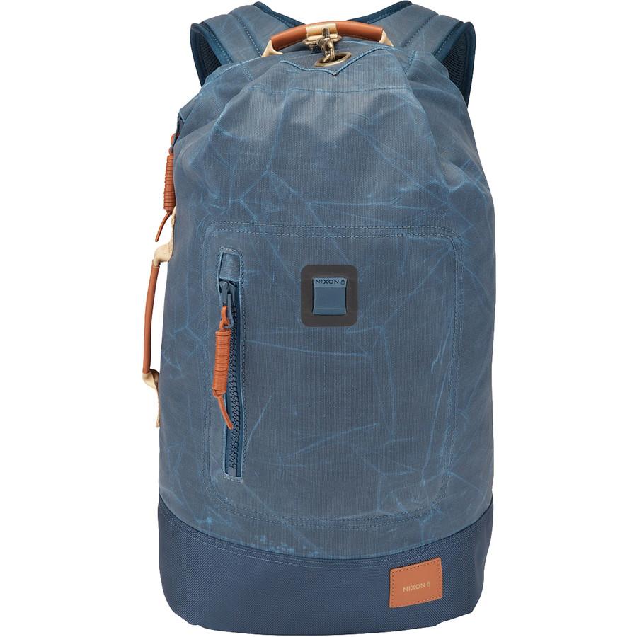Nixon Origami 25L Backpack