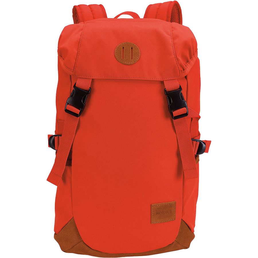 Nixon Trail 20L Backpack