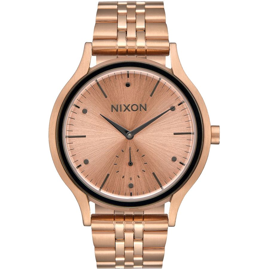 Nixon Sala Watch - Womens