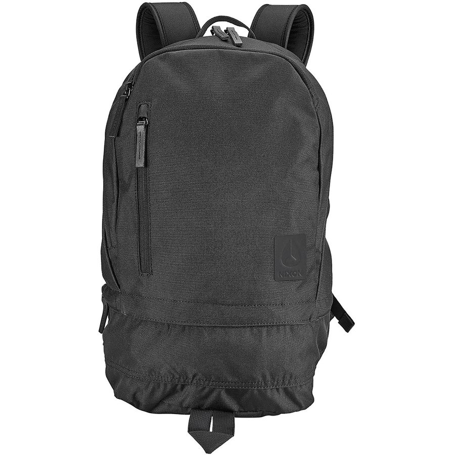 Nixon Ridge SE II 30L Backpack
