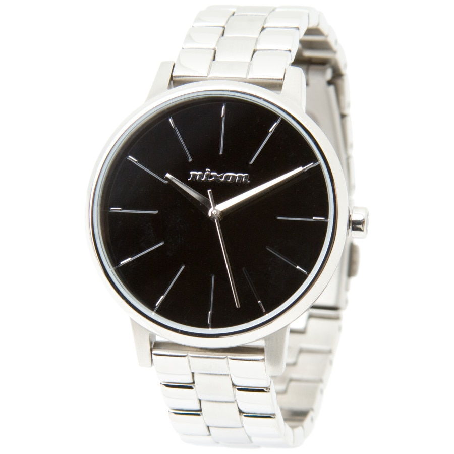 kensington women Online shopping for clothing, shoes & jewelry from a great selection of wrist watches, watch bands, certified pre-owned, pocket watches, smartwatches & more.