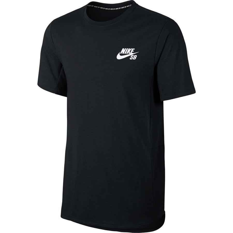 Nike SB Skyline Dri-FIT Cool T-Shirt - Mens