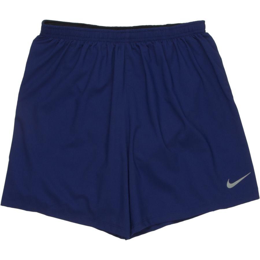 Nike Phenom 2-In-1 5in Short - Mens