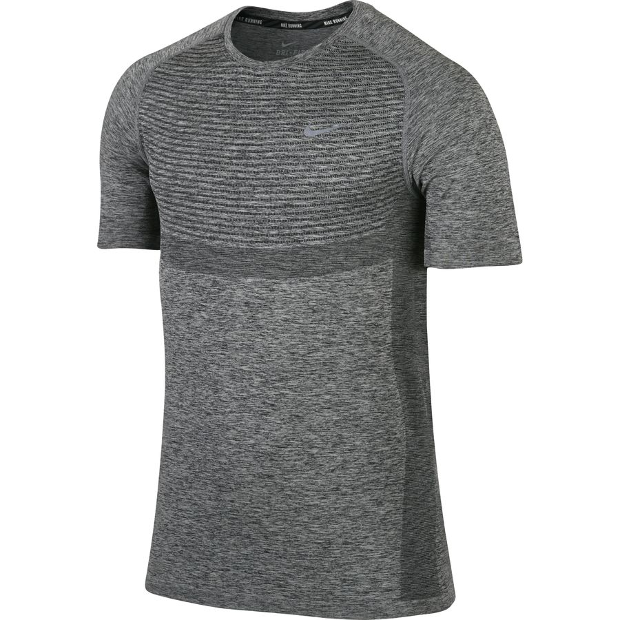 Nike - Dri-FIT Knit Shirt - Men's -