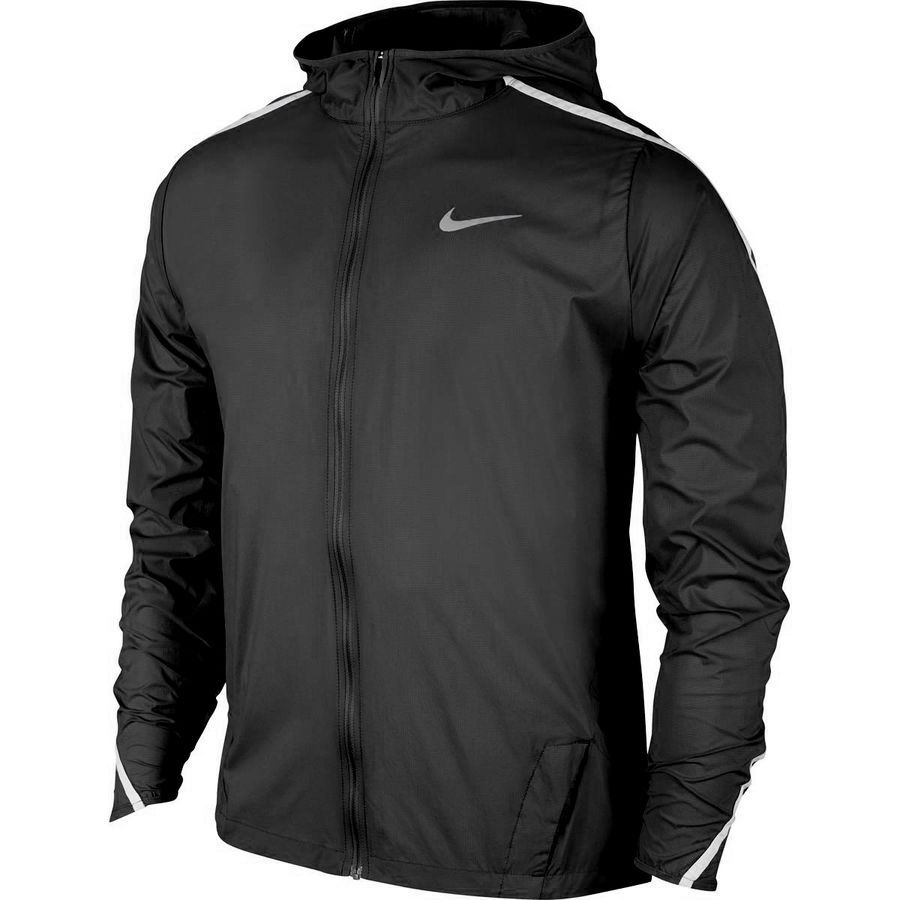 Nike Impossibly Light Hooded Jacket Men S Backcountry Com