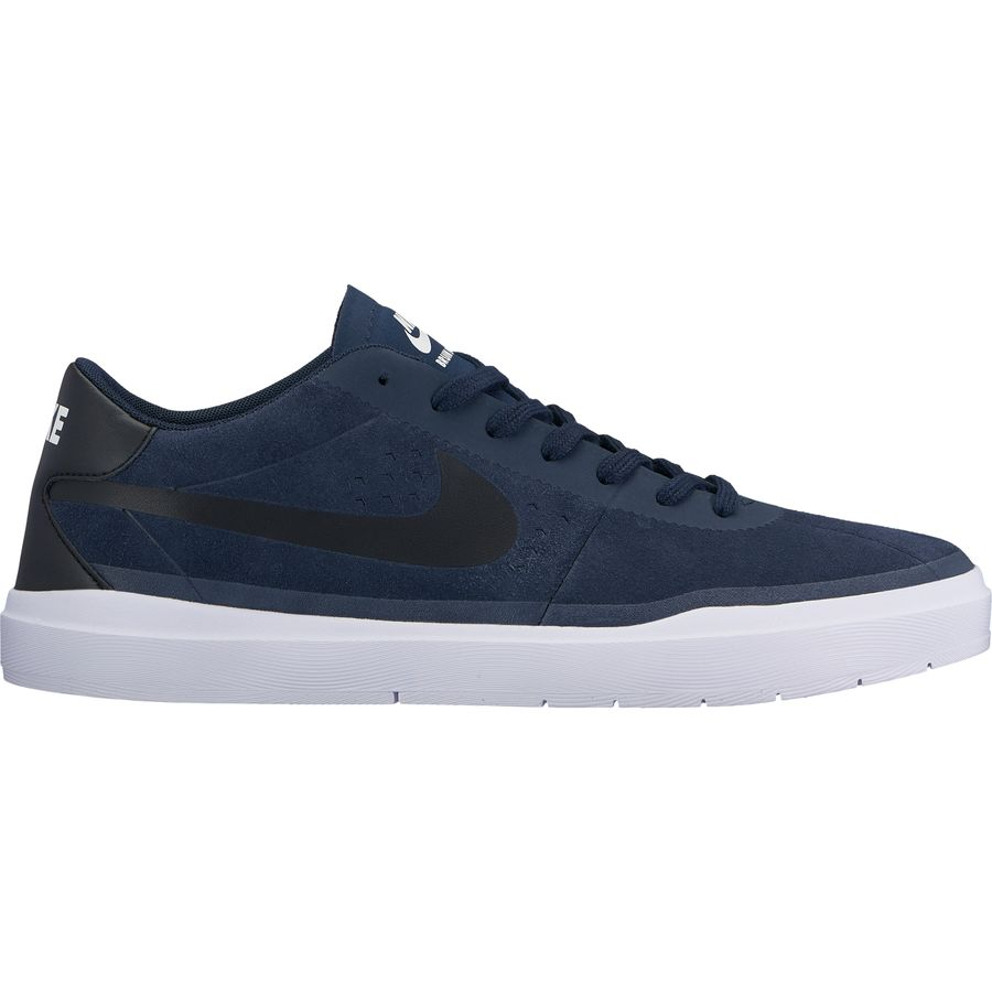 nudo Horno Onza  nike sb bruin Sale ,up to 47% Discounts
