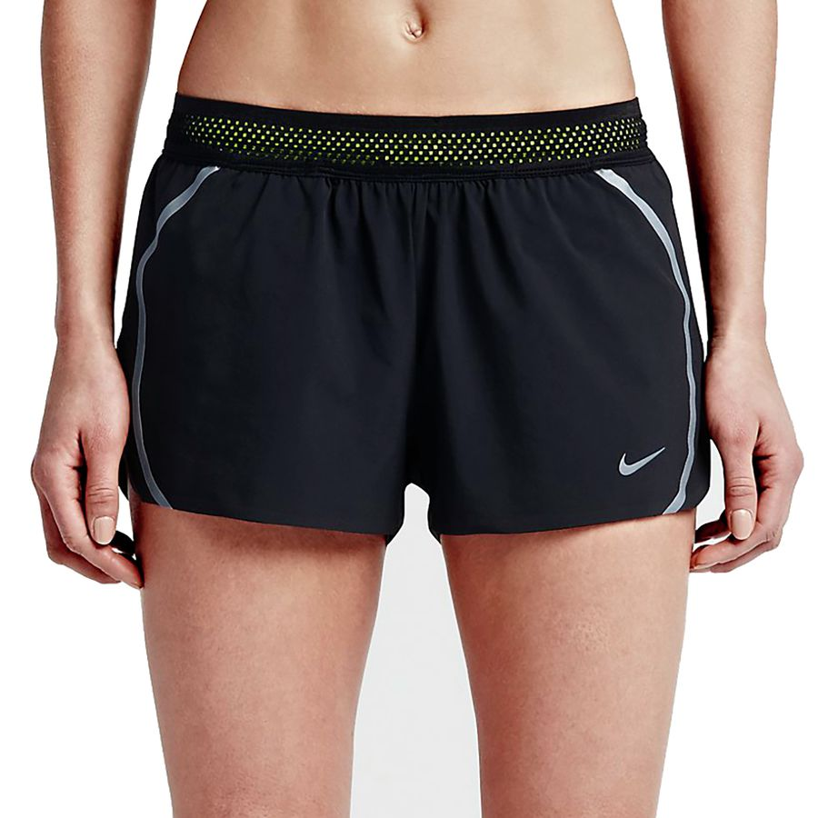 Nike Aeroswift Flex Short - Womens