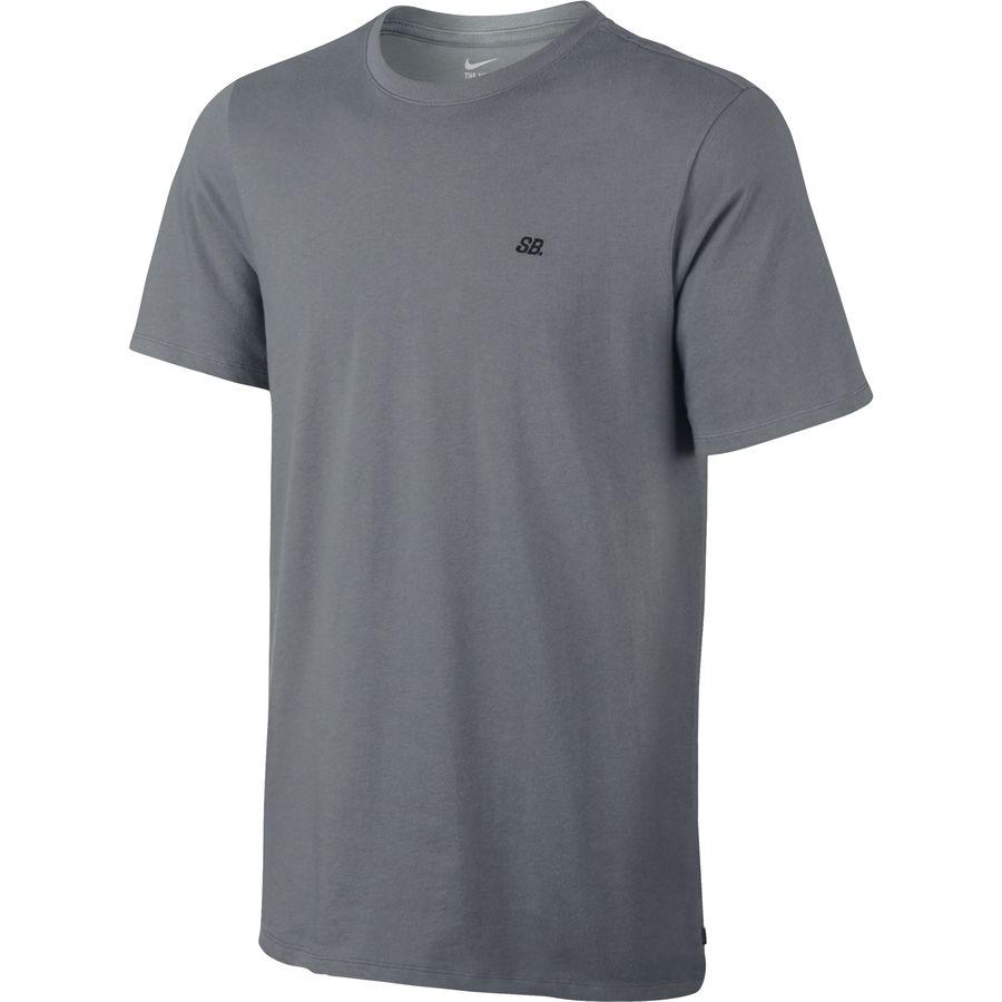 Nike SB Dot T-Shirt - Mens
