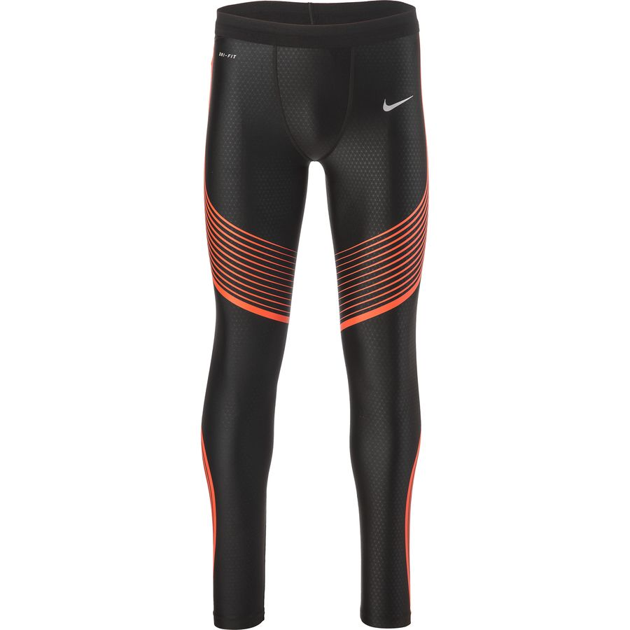 Nike Power Speed Running Tight - Mens
