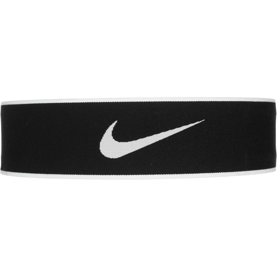 Nike Pro Swoosh Headband 2 0 Backcountry Com