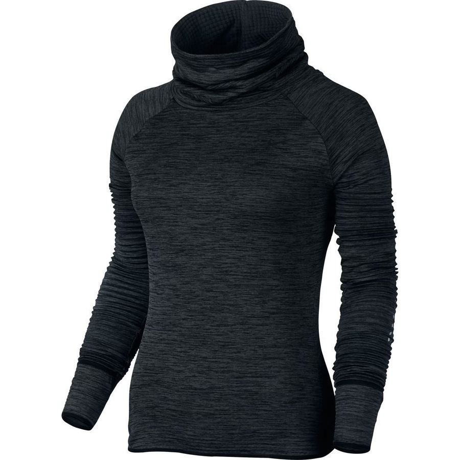 Nike Therma Sphere Element Running Top - Womens