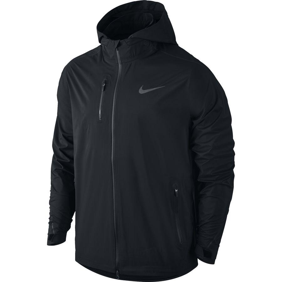 Nike Shield Iridescent Jacket Men S Backcountry Com