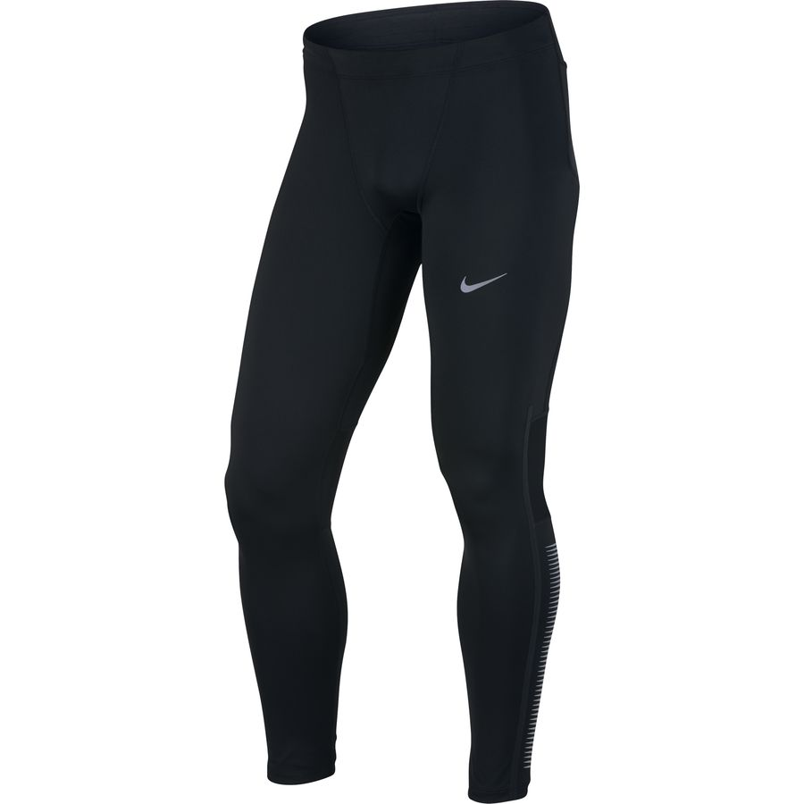 Nike Power Flash Tech Tight - Mens