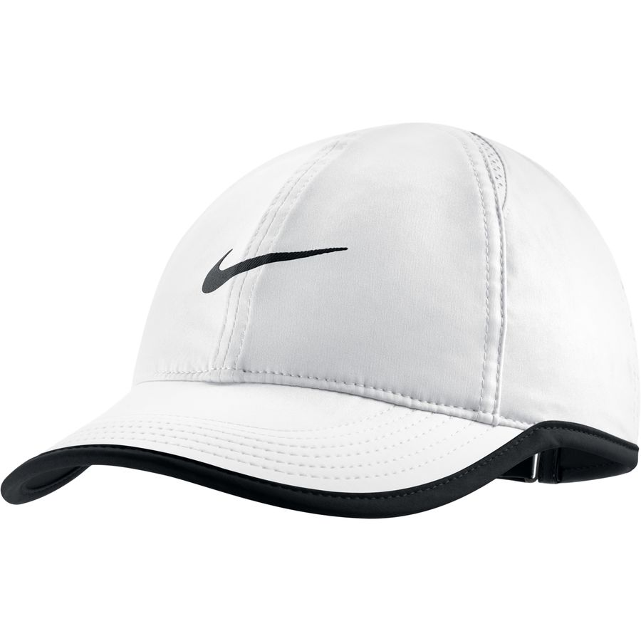 31c037844ddc1 Nike Aerobill Featherlight Hat - Women's | Backcountry.com