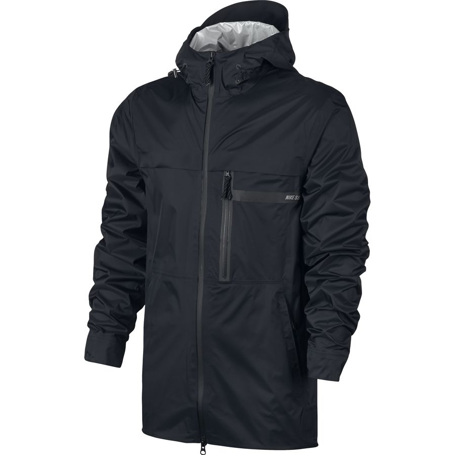 Nike SB Steele Storm-FIT 5 Jacket - Mens