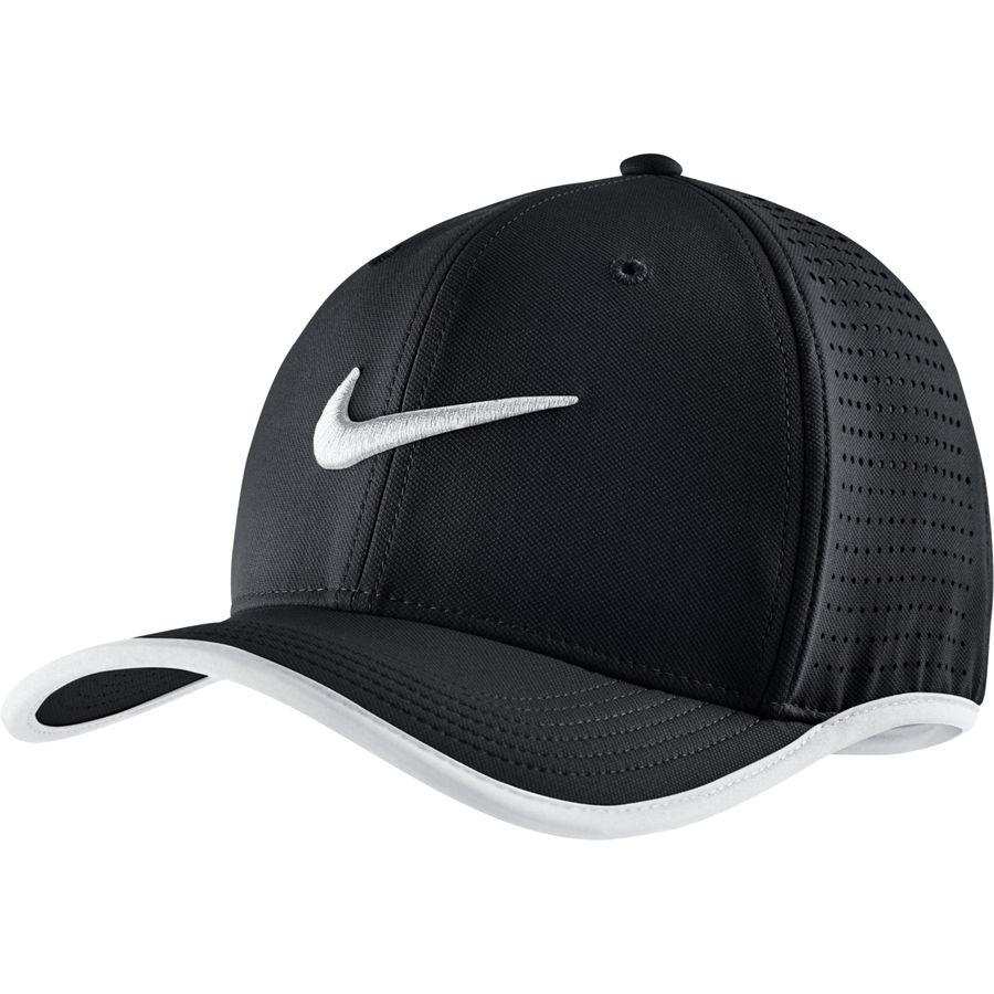 b9b6500640c Nike - Train Vapor Classic 99 Hat -
