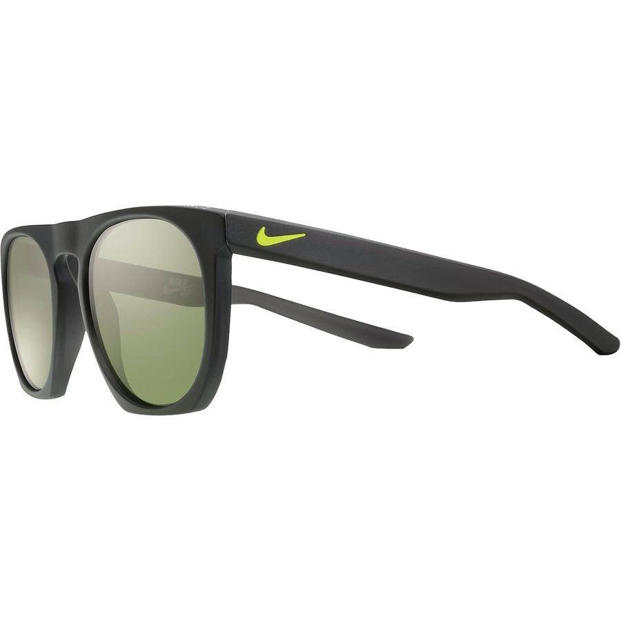 Nike Flatspot Sunglasses