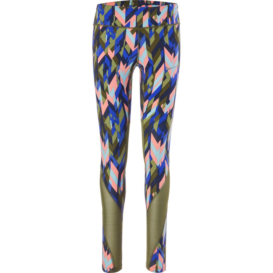 Nike Power Epic Lux Running Tight - Womens