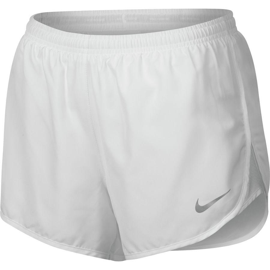 Nike Modern Tempo Running Short - Women's | Backcountry.com