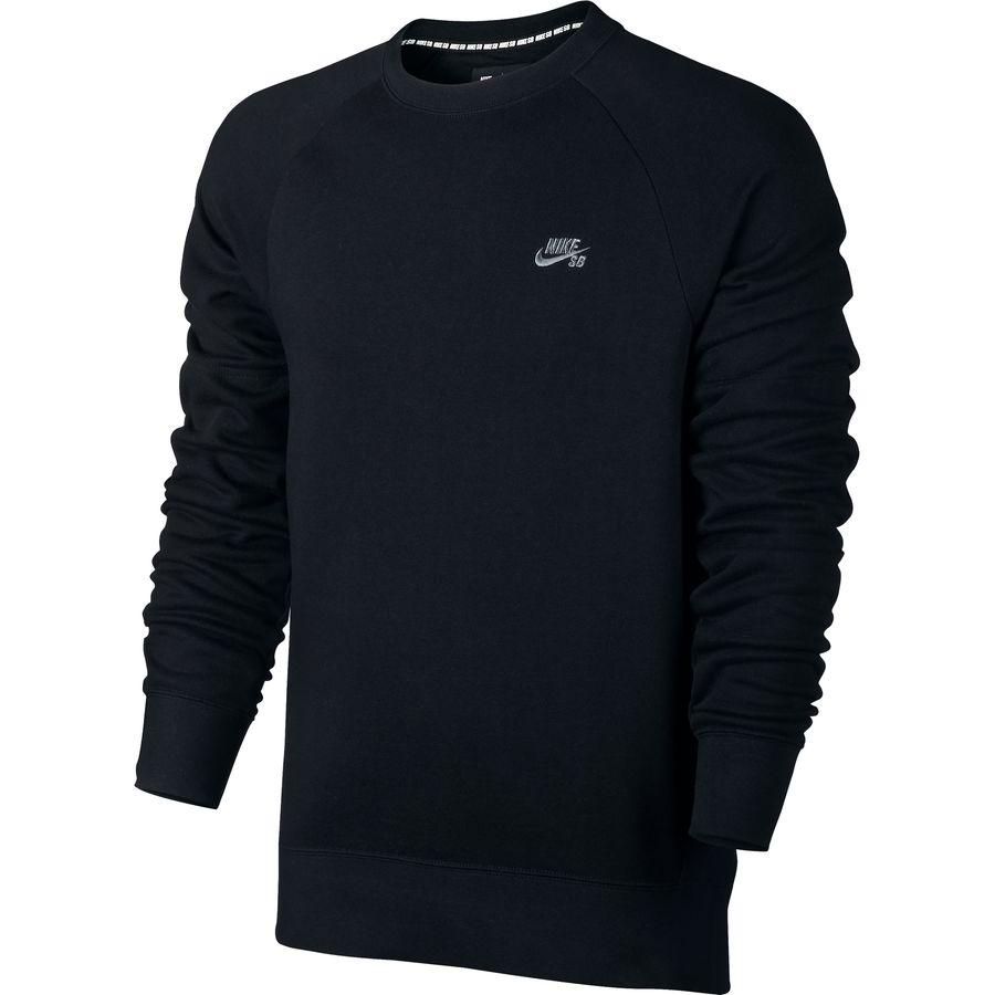 Nike SB Everett Crew Sweatshirt - Mens
