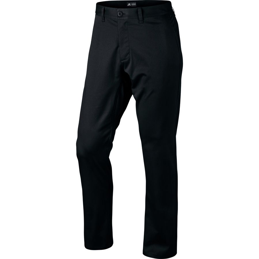 Nike SB Flex Chino Icon Pant - Mens