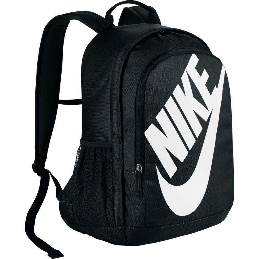 nike sportswear hayward futura 2 0 backpack