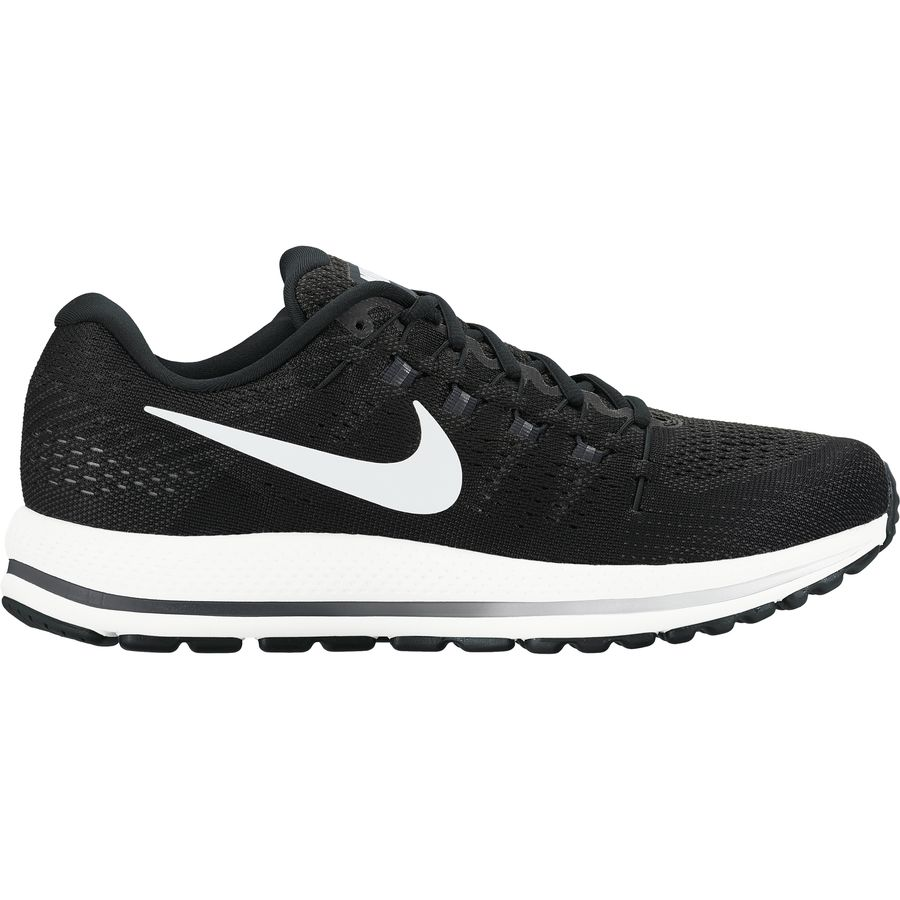 Nike - Air Zoom Vomero 12 Running Shoe - Men's -