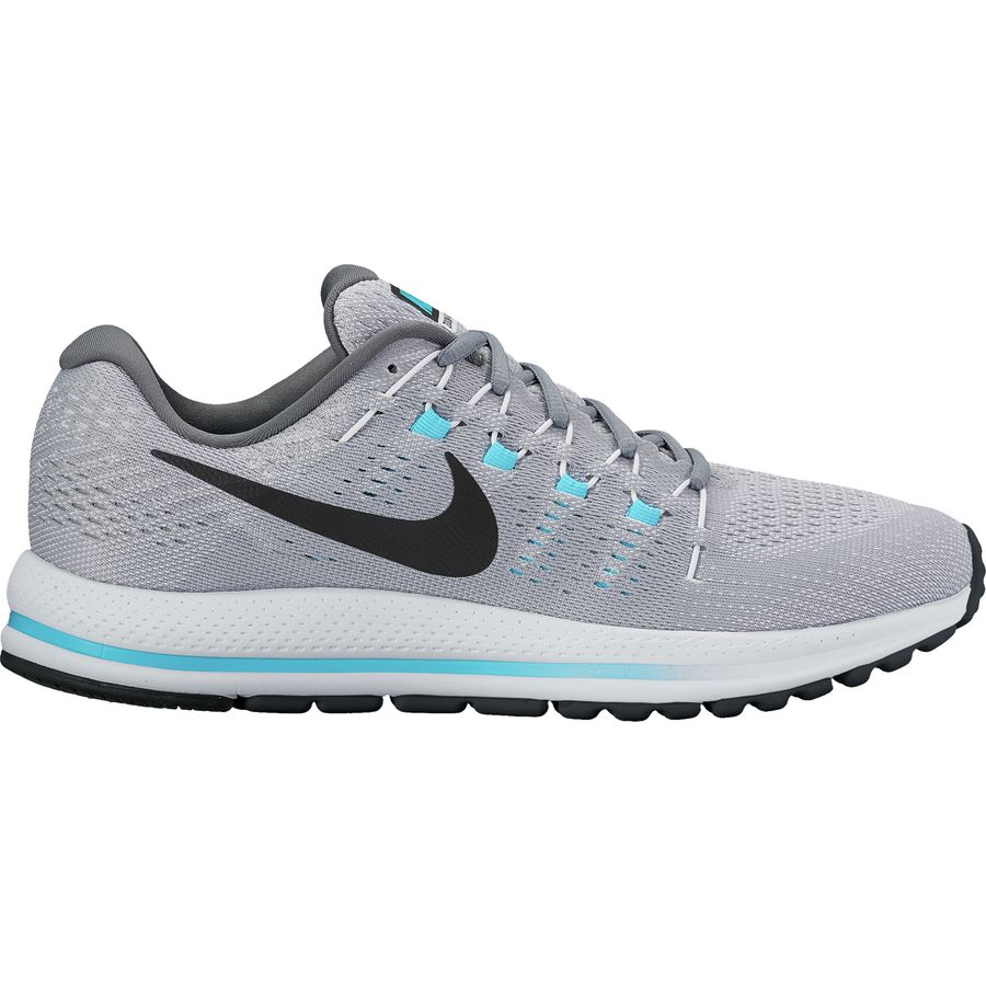 Nike Air Zoom Vomero 12 Running Shoe - Men's | Backcountry.com