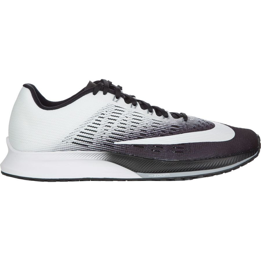 47a9d039ea6 Black And Pink Nike Shox Turbo Blue Ranger