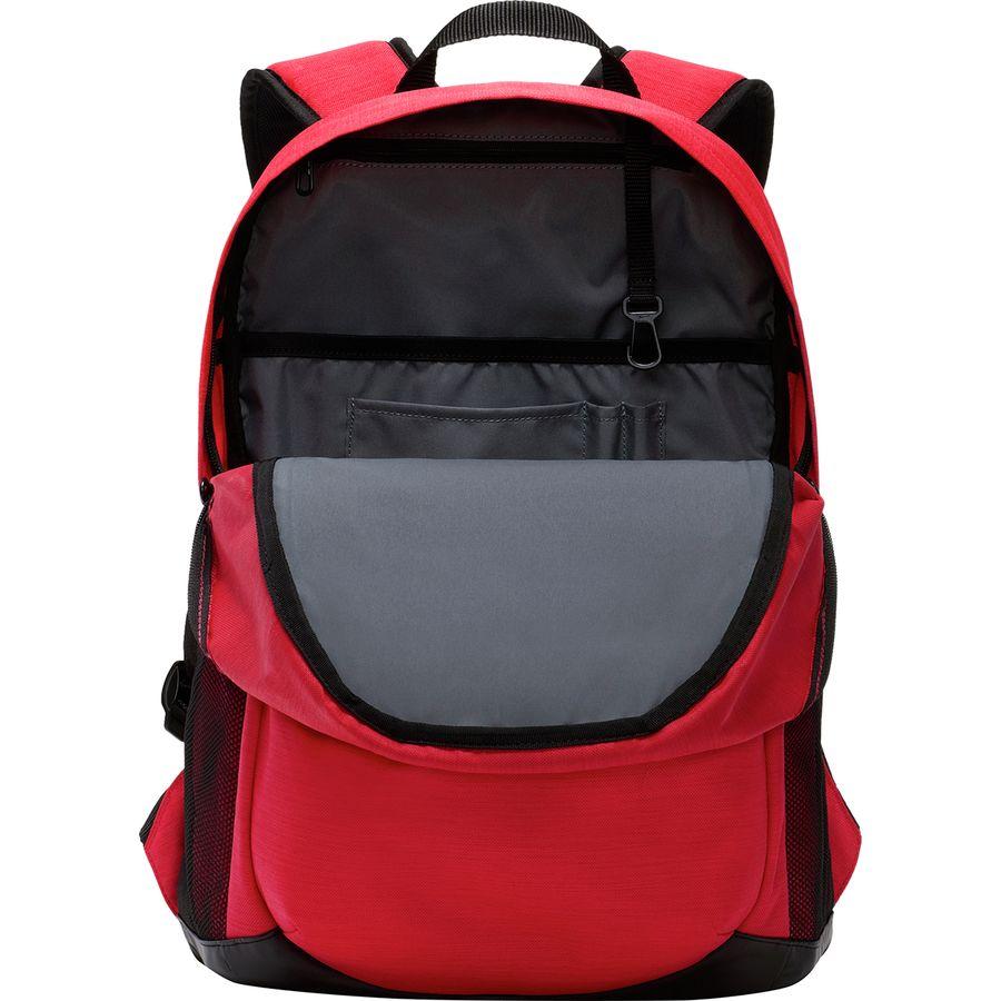 7ec24caf60 Nike Brasilia Medium Backpack