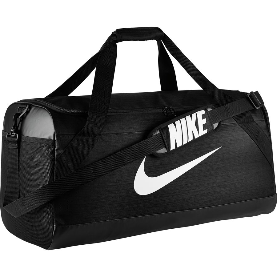 4a6ccccca0df Nike Brasilia 4 Extra Large Mesh Backpack- Fenix Toulouse Handball