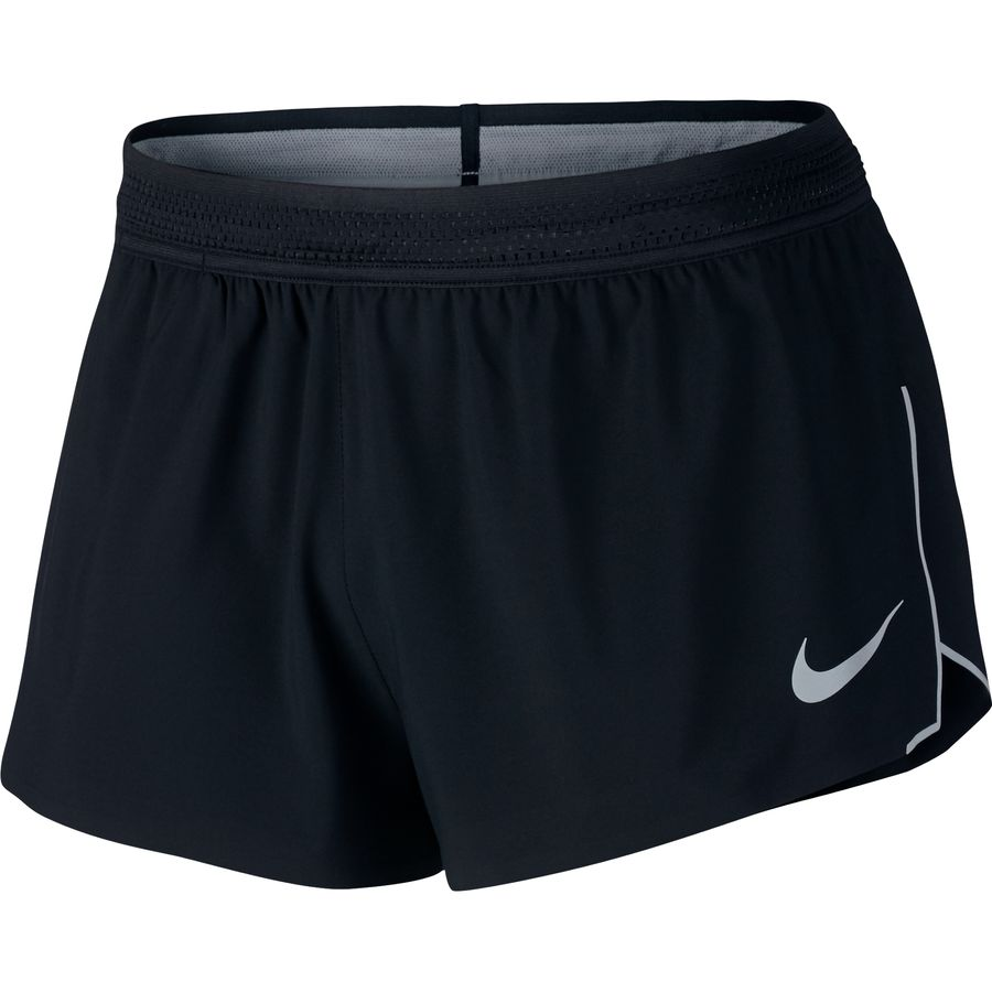Nike AeroSwift 2in Short - Mens