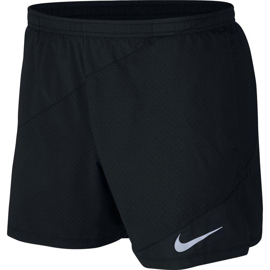 Nike Flex Distance 2-in-1 5in Short - Mens